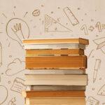 Hoe krijg je kinderen aan het lezen?