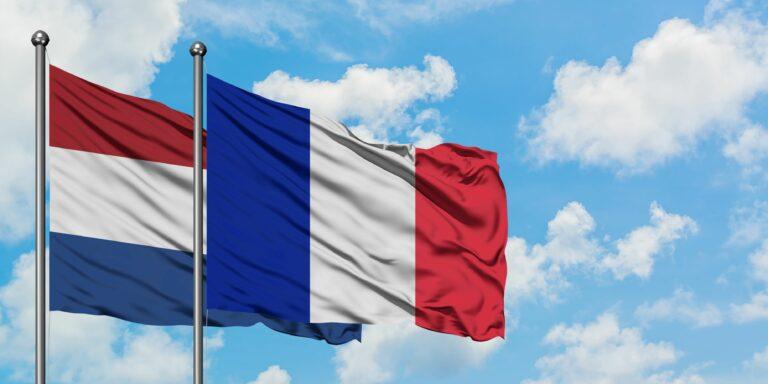 Fêtons encore la francophonie !