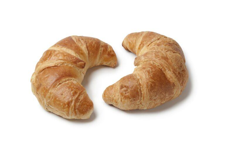 Qu'est-ce que tu manges au petit-déjeuner ?