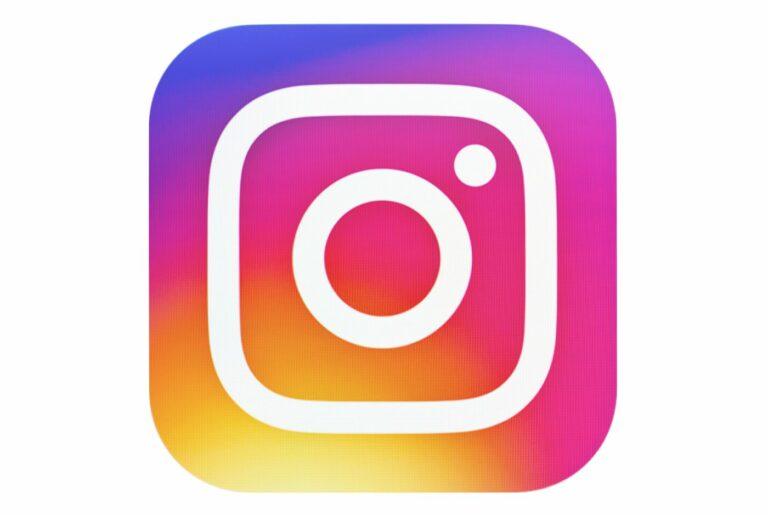 Social Media Royalty