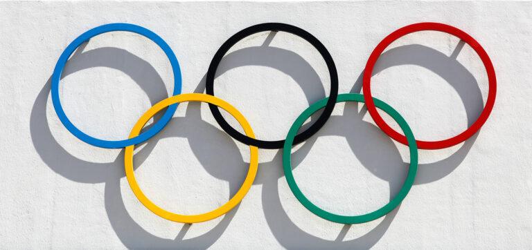 Olympia-Sportler sind nicht zufrieden