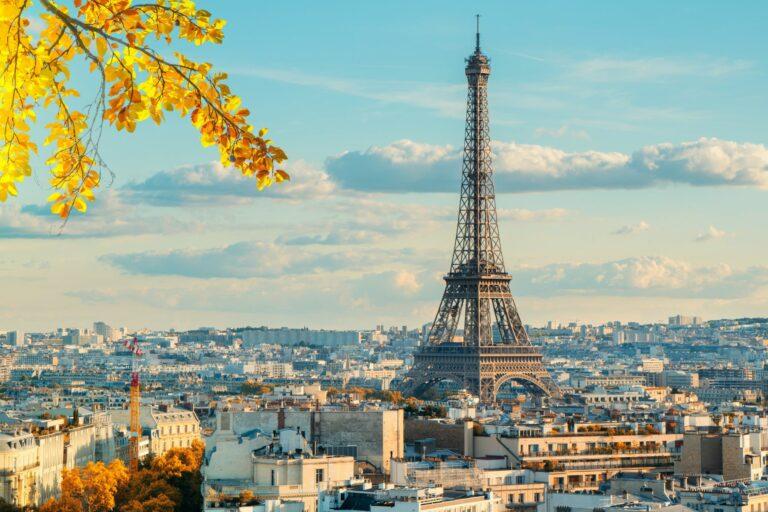 Les valeurs et les symboles de la France