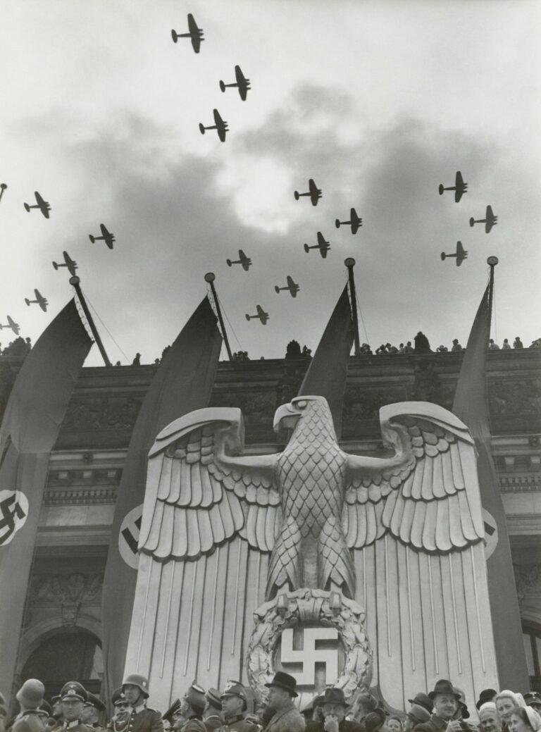 Nazi Design