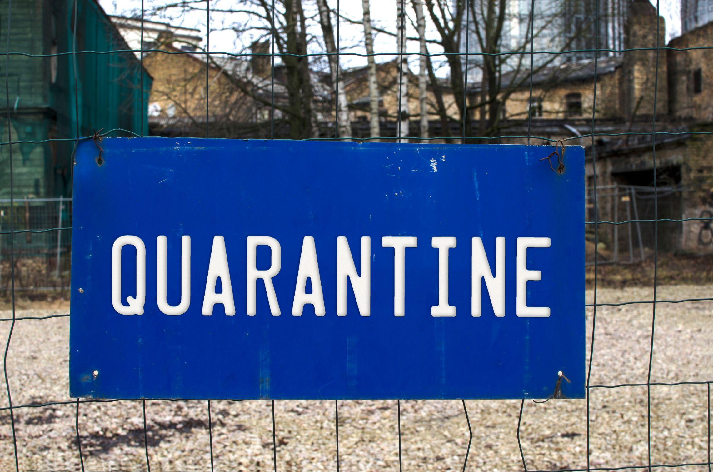 Malmberg_Actueel_Engels_Quarantine_Corona