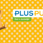 Start je schooljaar met Pluspunt 3