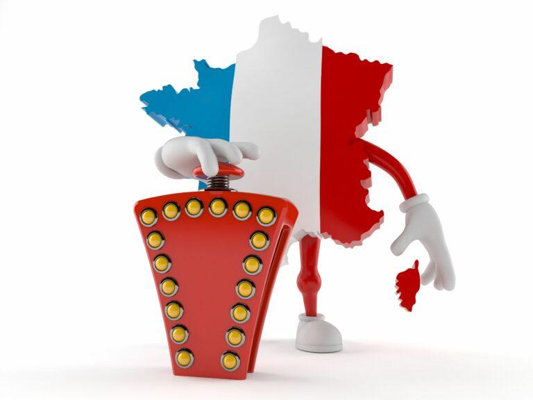Un tour de France en 6 thématiques