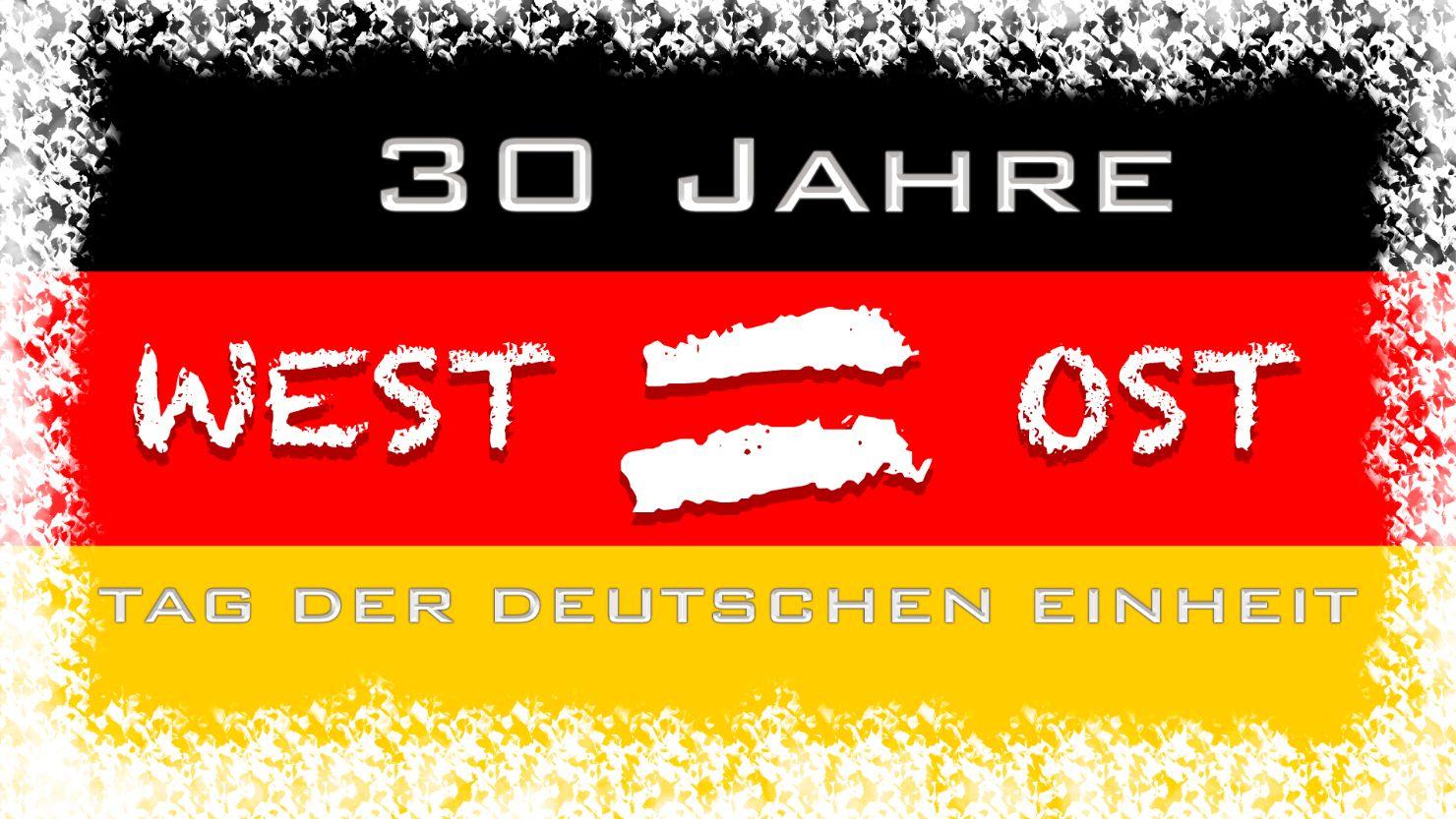 Actueel_NaKlar_Duits_Malmberg