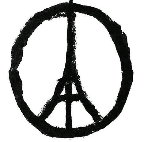 Leidt minder vrijheid tot minder terrorisme?