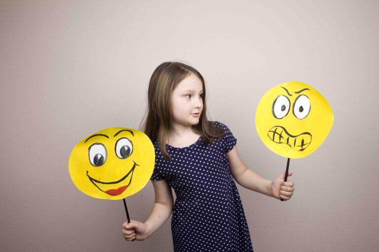 Meer focus op sociaal-emotioneel leren (SEL)