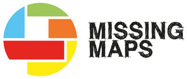 Missing Maps: helden gezocht!