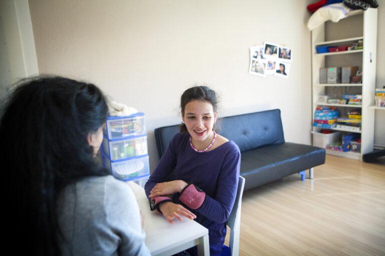 Autisme: 5 informatieve bronnen voor docenten