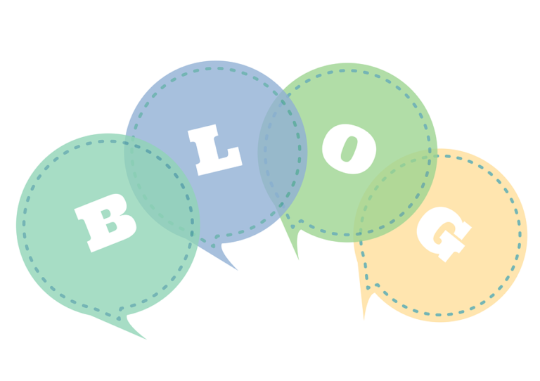 Gastblogger worden op OVM?