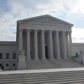 Politieke benoemingen of onafhankelijke rechters?