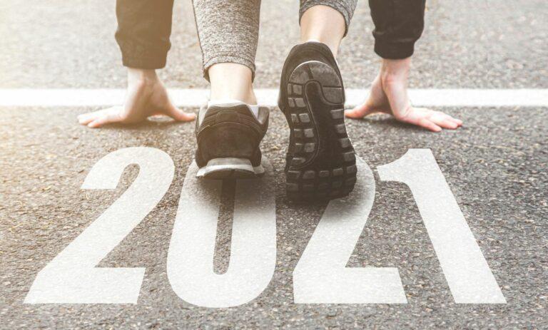 Nieuw jaar, nieuwe regels