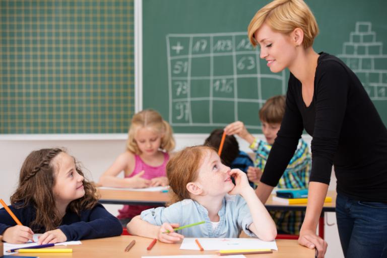 Motiveer je leerlingen: 9 tips