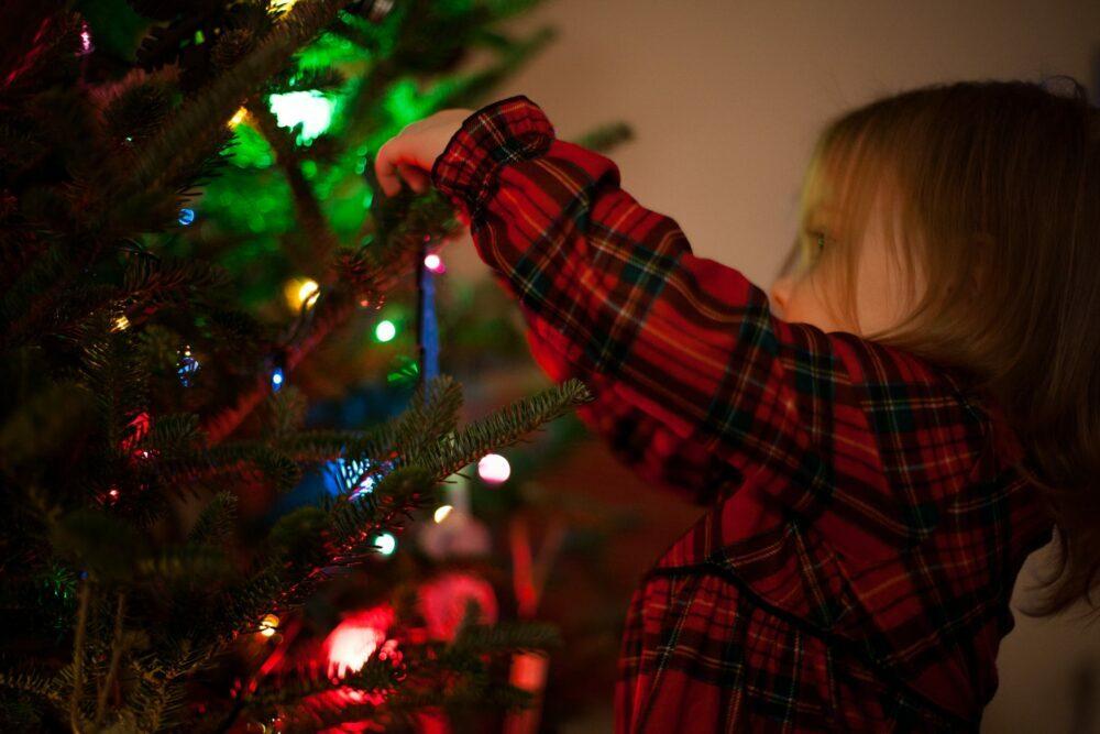 creatief denken in december 5 tips Juf & Meester Malmberg