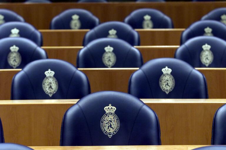 Rechterlijke uitspraken: dicastocratie of democratie?