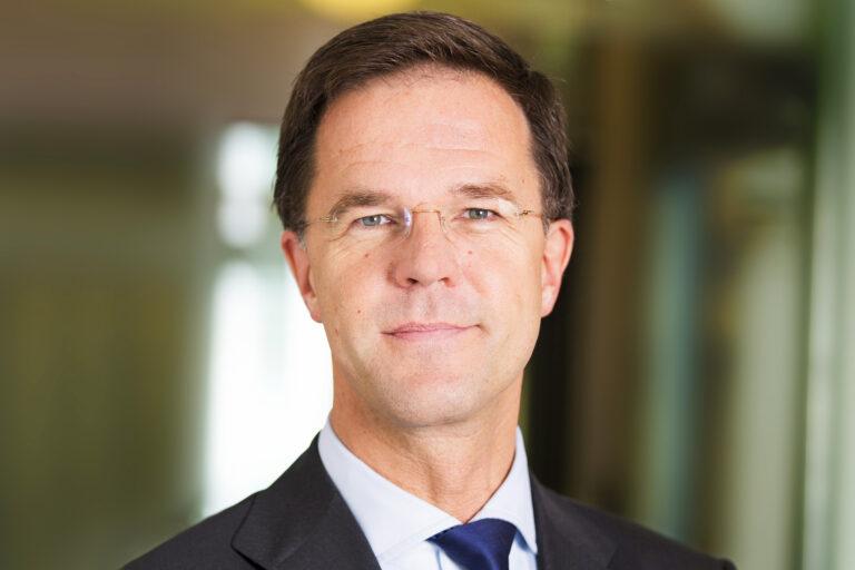 Luistert premier Rutte wel naar de kiezer?