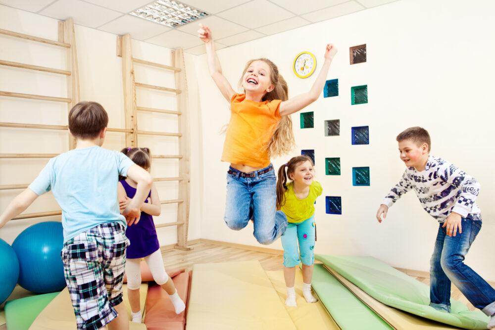 fitte kids: 8 praktische tips voor meer bewegen in de klas - juf meester malmberg