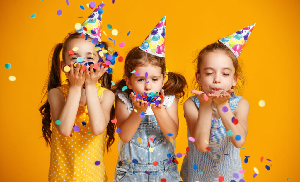 afsluiting schooljaar 10 feestelijke tips met en zonder ouders juf meester malmberg