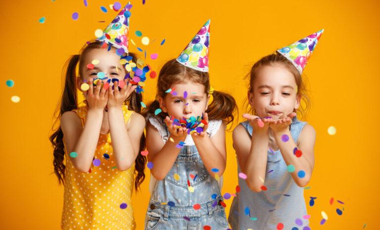 Afsluiting van het schooljaar: 10 feestelijke tips