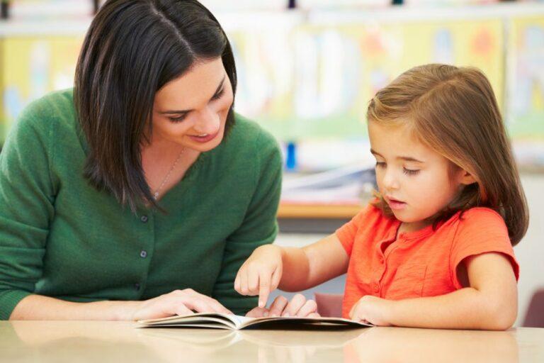 7 x tips om piekerende kinderen te helpen