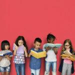 Creatieve manieren om een boekbespreking te houden: 8 tips