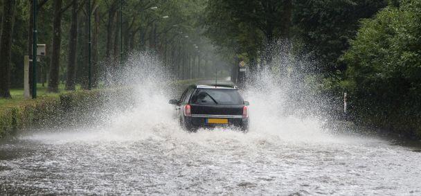 De nieuwe Nederlandse zomer