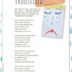 Troostlied