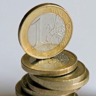 Wie zijn er arm in Nederland?