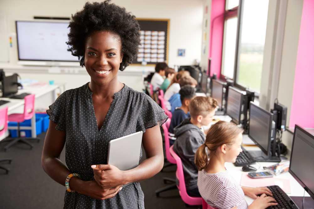 11 gewoontes van succesvolle leraren