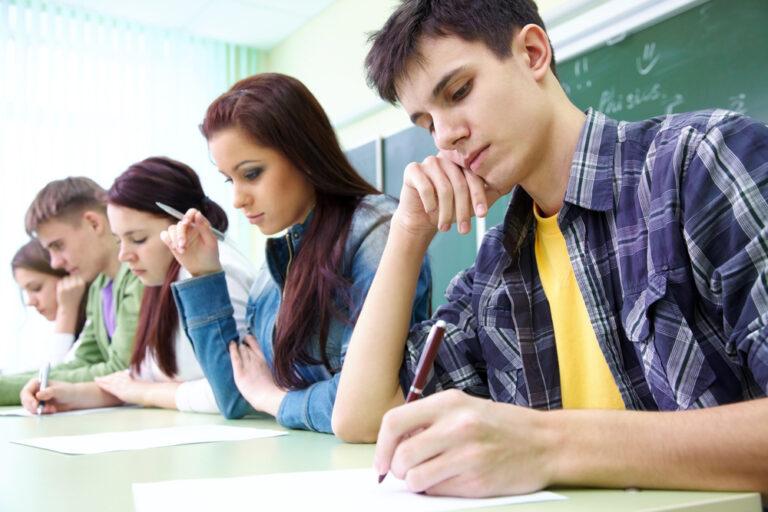 Kun je in het huidige onderwijs excelleren?