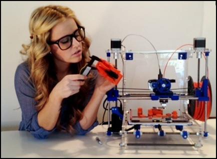 3D-printen in het onderwijs: voor- en nadelen