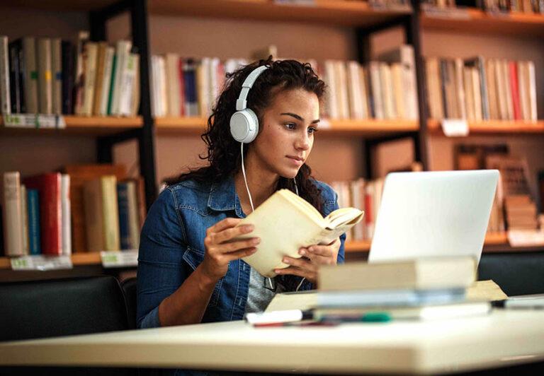 5 tips om leerlingen te helpen goed onderzoek te doen