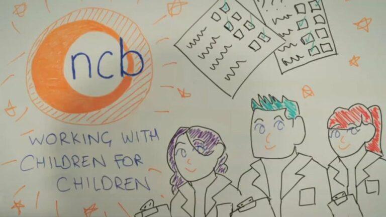 ICT & Me: onderzoek over technologie, sociale media en school