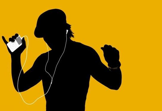 Podcasting: wat is dat eigenlijk?