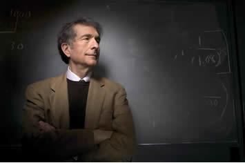 Meervoudige intelligenties (2): Howard Gardner