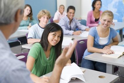 5 tips om de motivatie van leerlingen te verbeteren