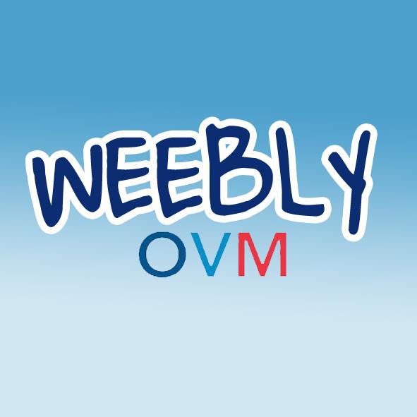 Makkelijke lesvoorbereiding met Weebly