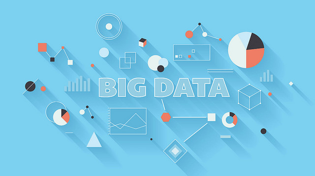 Learning analytics en big data in het onderwijs