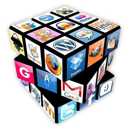 Onderwijs-apps: Welke gebruikt u?