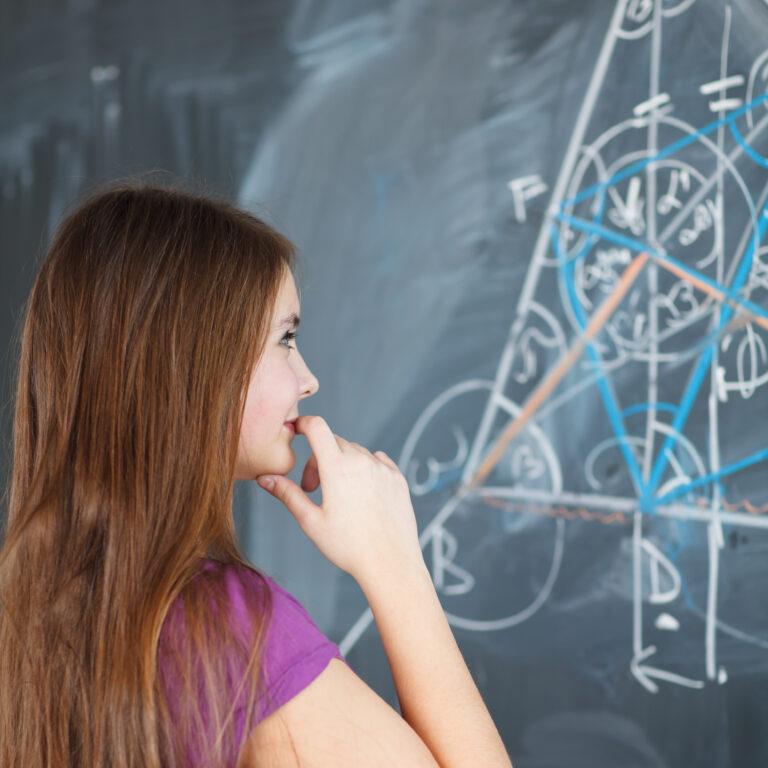 Wiskundig denken: denkactiverende opdrachten maken