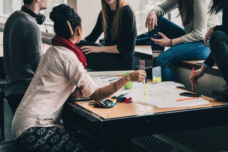 NRO: de toekomst van vakmanschap in het beroepsonderwijs