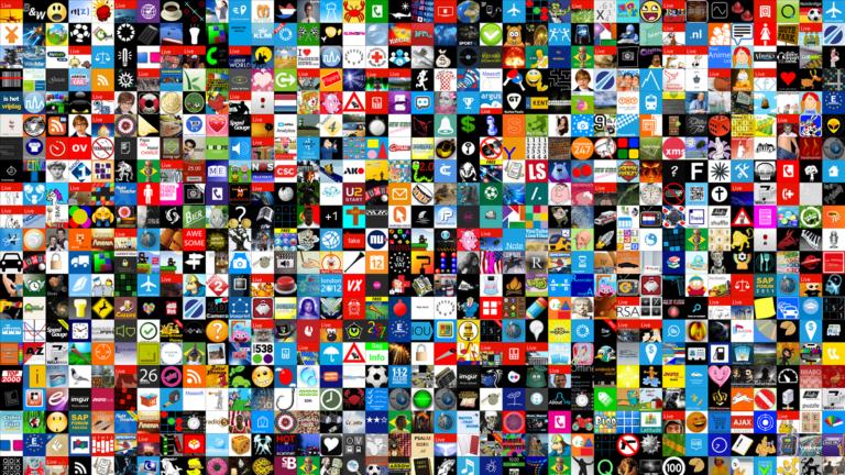5 onderwijs-apps voor het nieuwe schooljaar