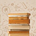 Staal boekentips