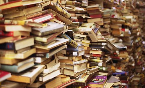 De beste onderwijsboeken van het afgelopen schooljaar: deel 1