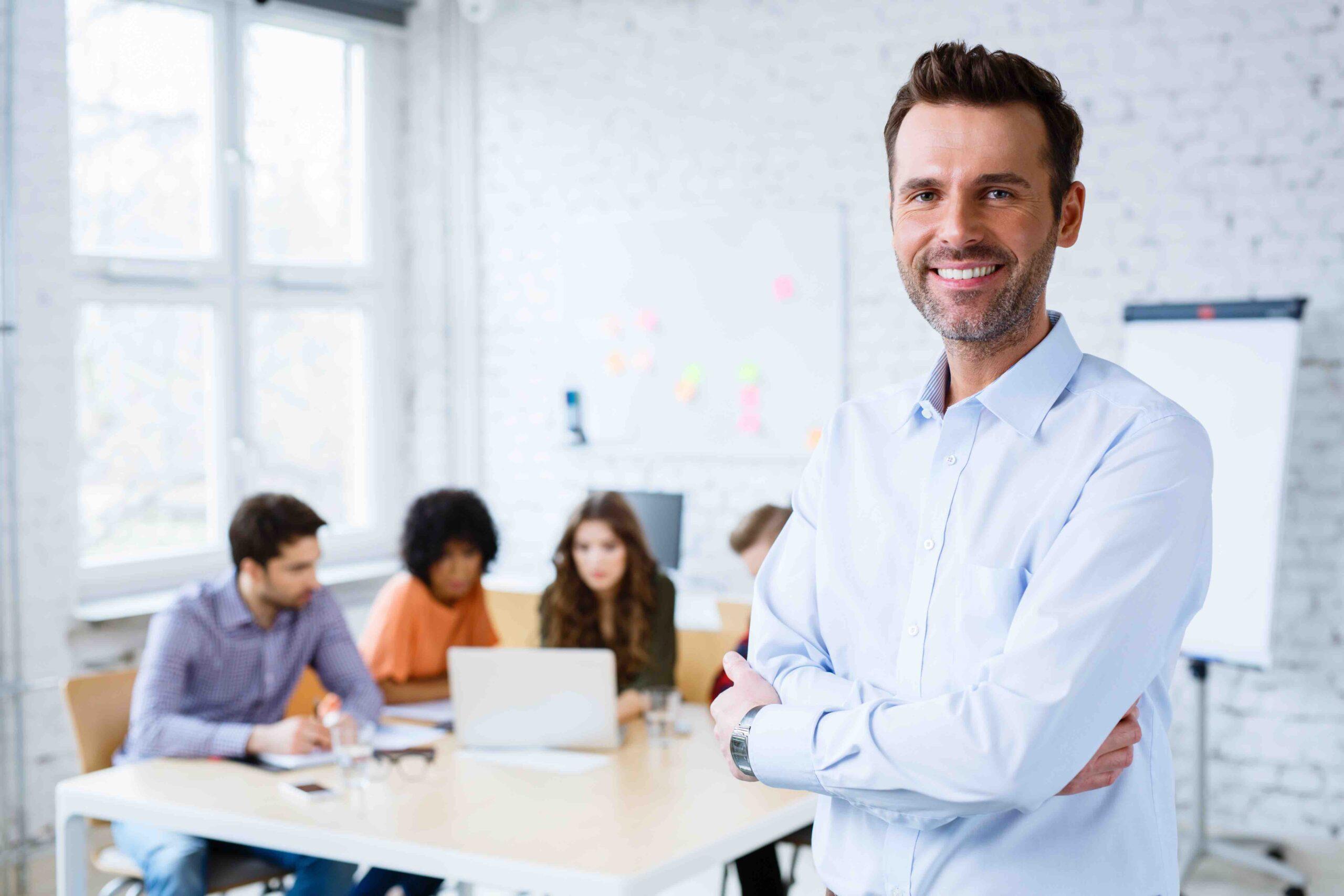 Checklist wil jij leraar worden
