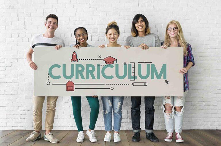 Curriculumherziening: wat moeten onze leerlingen kennen en kunnen?
