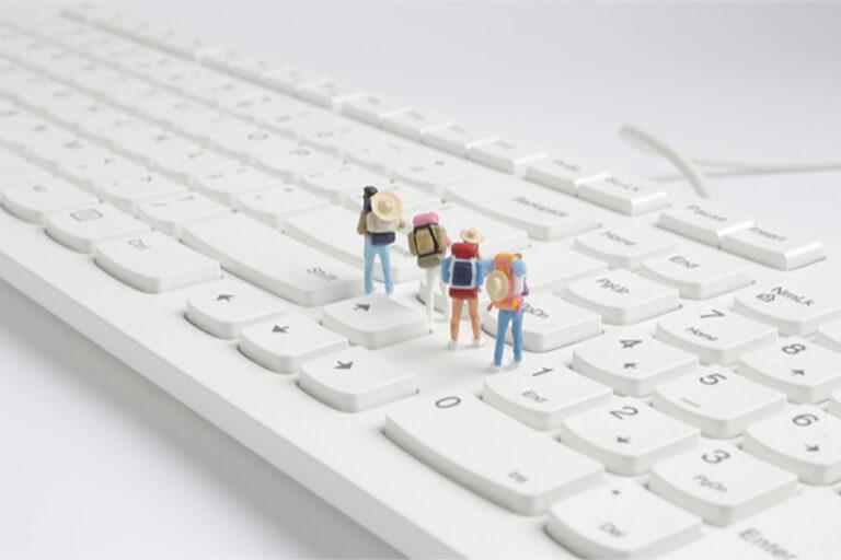 Digitaal leren in de hele school? Maak een scholingsplan