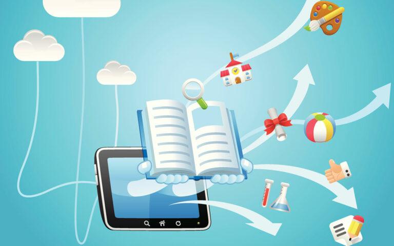 Een goed begin: een goede digitale start